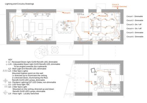 Lighting-Circuitry-Drawings.jpg