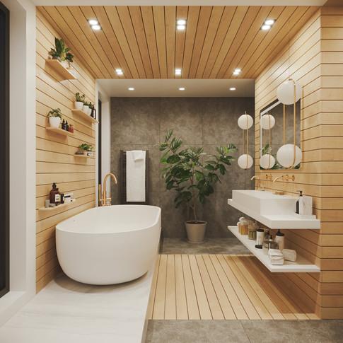bathroom-full-length-lighting-01.jpg