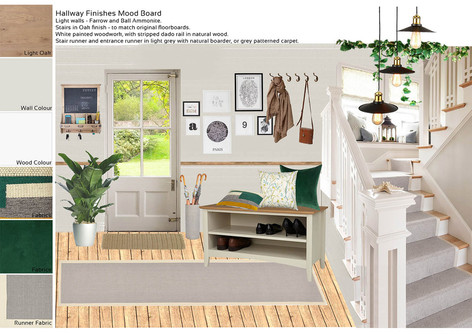 Hallway-modern-country-moodboard-01.jpg