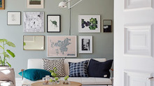 10 ways to embrace nature within your home decor