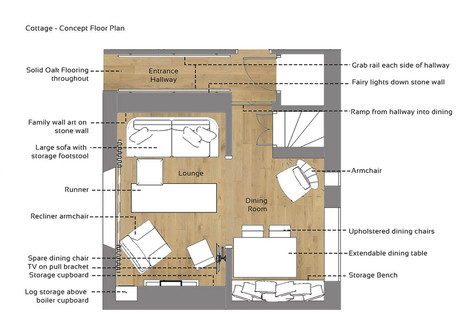 Cottage-Concept-Plan.jpg