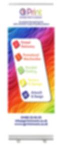 Qprint Banner.jpg