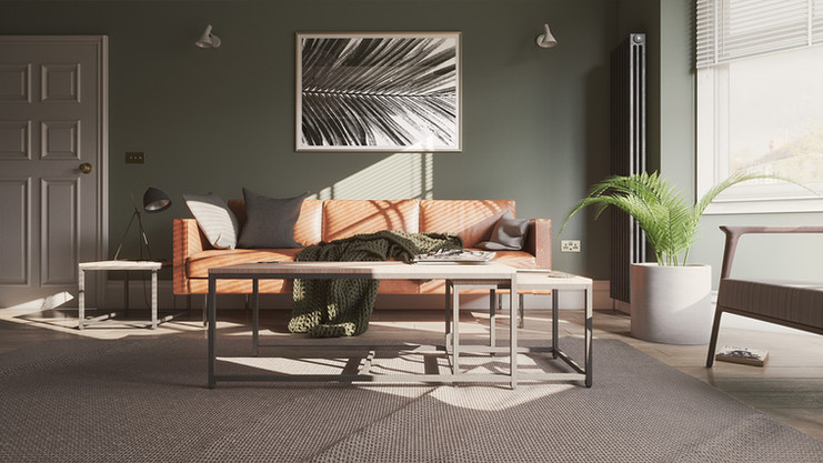 Sofa-Shot-Coffee-Table.jpg