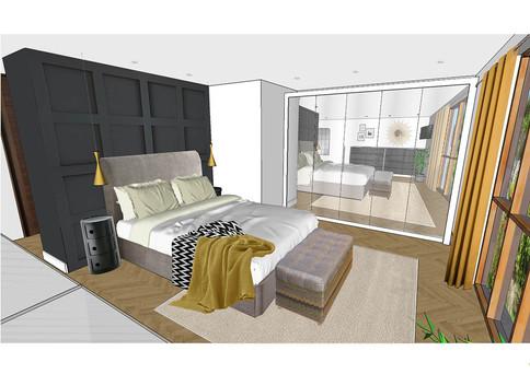 Bedroom-11.jpg