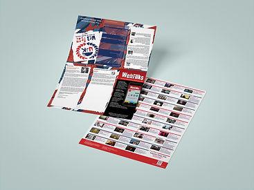 webfest leaflet.jpg