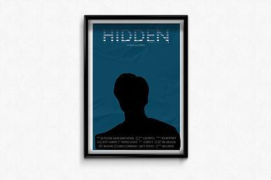 hidden poster.jpg