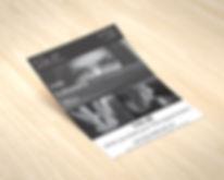 salon 35 leaflet.jpg