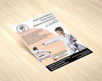 VGK leaflet.jpg