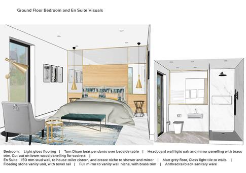 Bedroom-visual-01.jpg