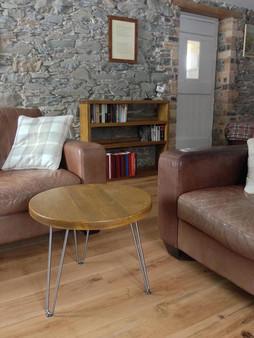 Cottage-living-room-5.jpg