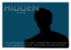 Hidden A2 v4 Landscape.jpg