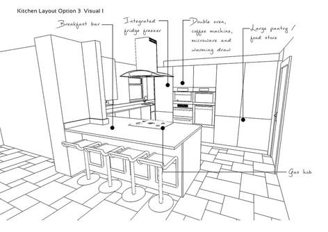 Kitchen-Plan-Visual-02.jpg