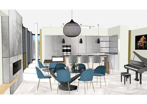 modern-luxe-lounge.jpg