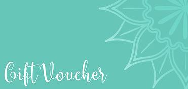 Purely Wellness Gift Voucher front.jpg