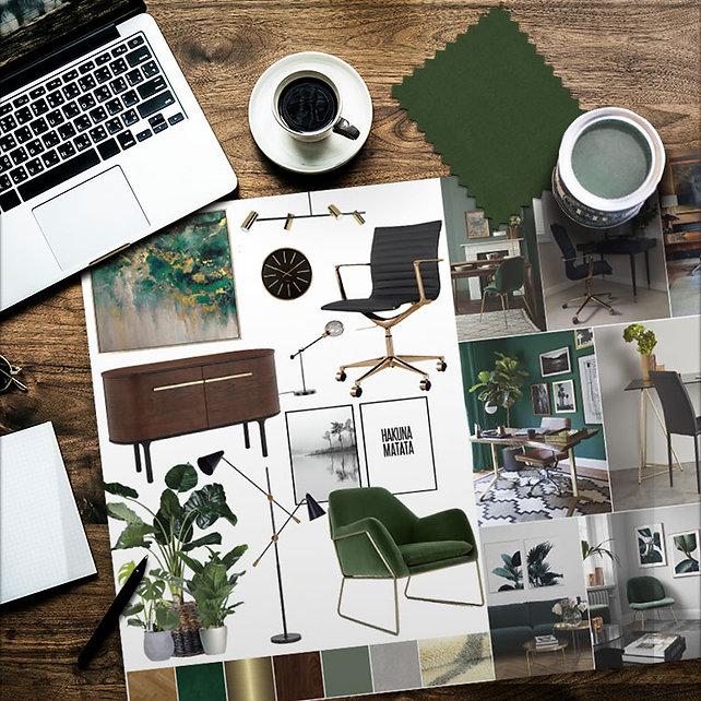 Interior-Design-Schemes-Moodboards.jpg