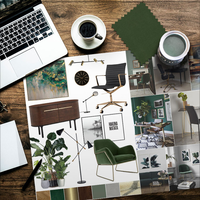 Interior-Design-Schemes-Moodboards.jpg