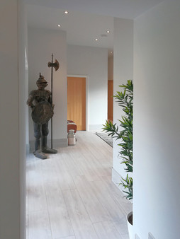 Barn-Conversion-Hallway-Armour.jpg