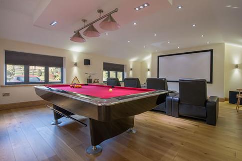 Gamesroom-pool-table-cinema.jpg
