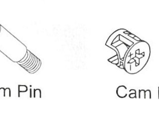 Changes in Design - Instruction Manuals