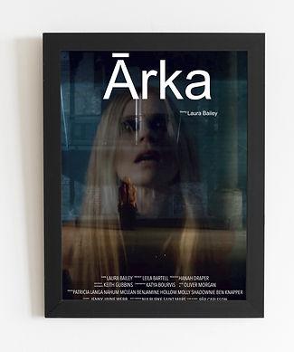 Arka poster.jpg