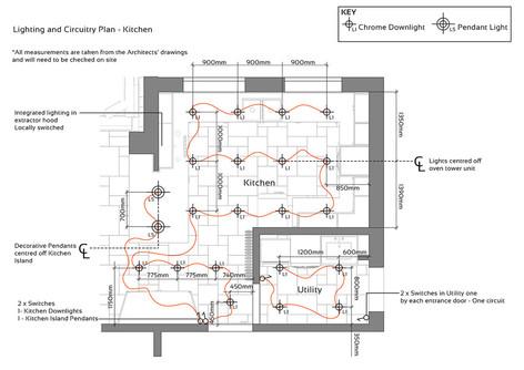 Kitchen-lighting-circuitry-draw.jpg