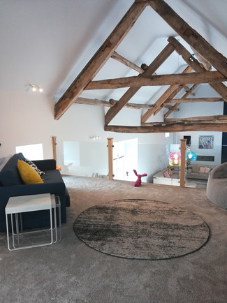 Barn-Conversion-View-From-Mezzanine.jpg