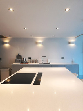 Barn-Conversion-Kitchen-Island-03.jpg