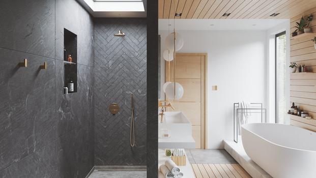 bathroom-wide-angle.jpg