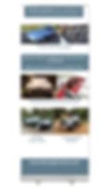 racing groom banner.jpg