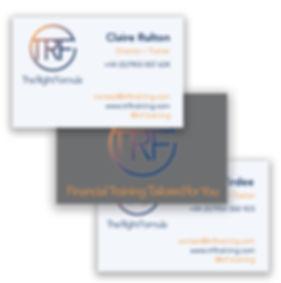 trf cards.jpg