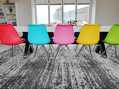 Barn-Conversion-Dinning-Chairs.jpg