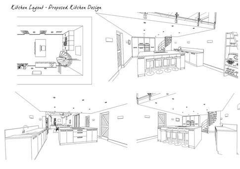 barn-conversion-kitchen-design-visual.jp