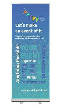 eventology banner.jpg