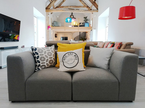 Barn-Conversion-Full-View-Sofa.jpg
