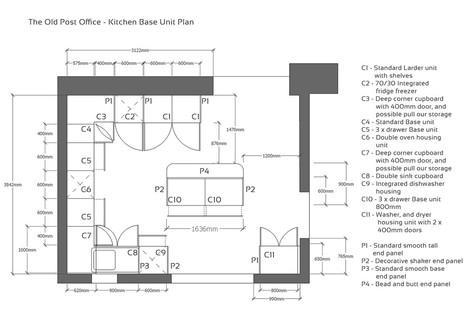 Kitchen-Plan-03.jpg