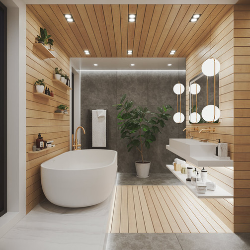 bathroom-full-length-lighting-04.jpg