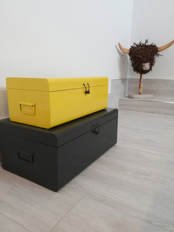 Barn-Conversion-Storage-Boxes.jpg