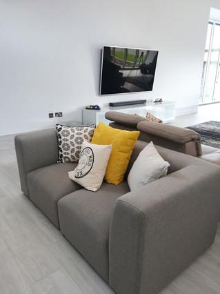 Barn-Conversion-Sofa.jpg