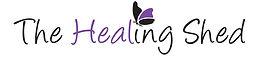 The Healing Shed Logo.jpg