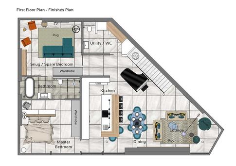 Layout-Plan-02.jpg