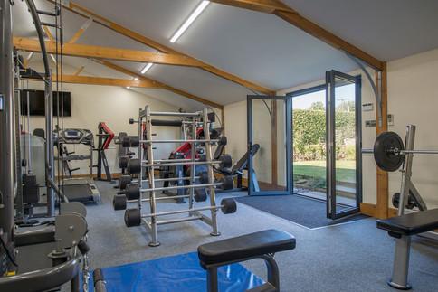Home-gym-1.jpg