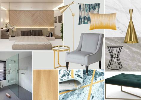 Gold-luxury-bedroom-scheme-board.jpg