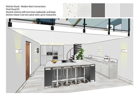 Kitchen-Schematic-Visual-01.jpg