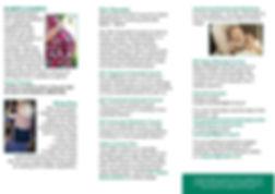 NCT Leaflet web-2.jpg