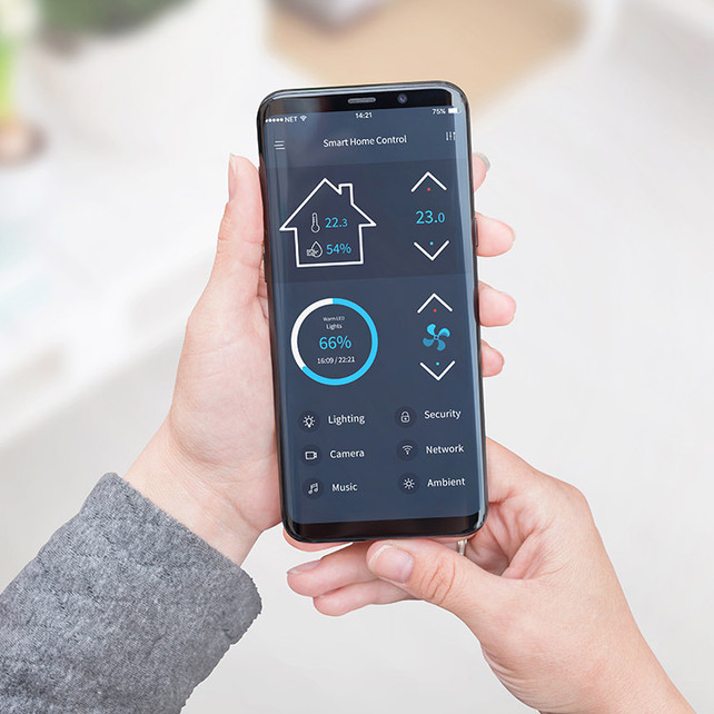 Interior-Design-Smart-Home-Systems.jpg