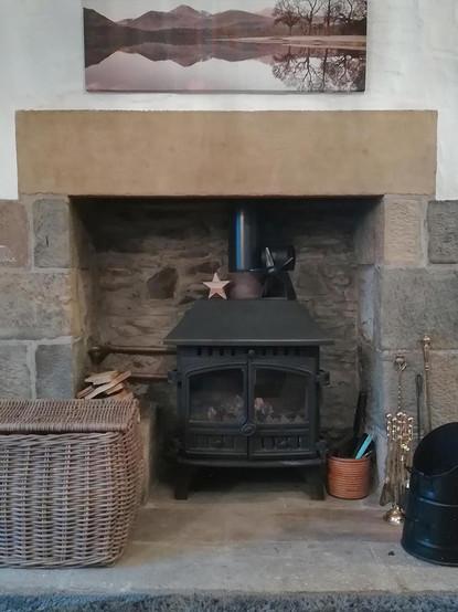 Cottage-fireplace-3.jpg