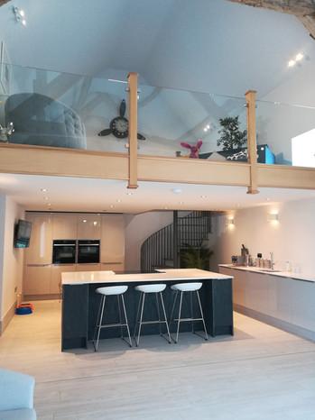 Barn-Conversion-Mezzanine-Kitchen.jpg