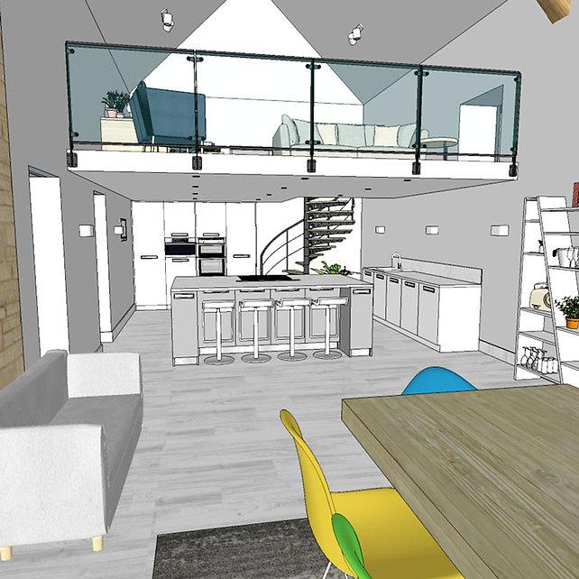interior-design-3d-visuals.jpg