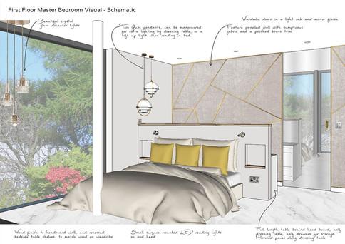 Bedroom-luxury-Visual-01.jpg