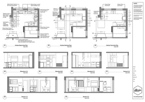 Kitchen-Plan-Sections-01.jpg